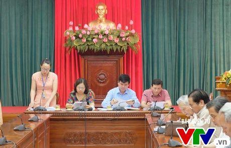 183 thu tuc hanh chinh da duoc TP.Ha Noi don gian hoa - Anh 2
