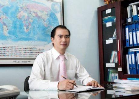 """Vu """"bao hanh"""" con o Thai Nguyen: Nguoi me co the """"gianh lai quyen nuoi con"""" - Anh 1"""