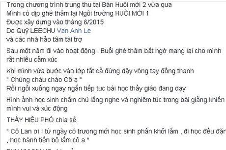 Bang chung nao cho thay dai gia kim cuong 'bo' Ha Ho quay ve voi vo cu? - Anh 3