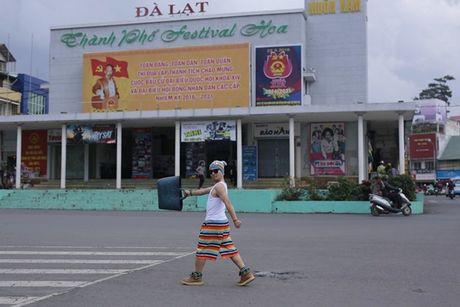 Tien Dat nhi nhanh khac thuong, bat chap tuoi tac - Anh 11