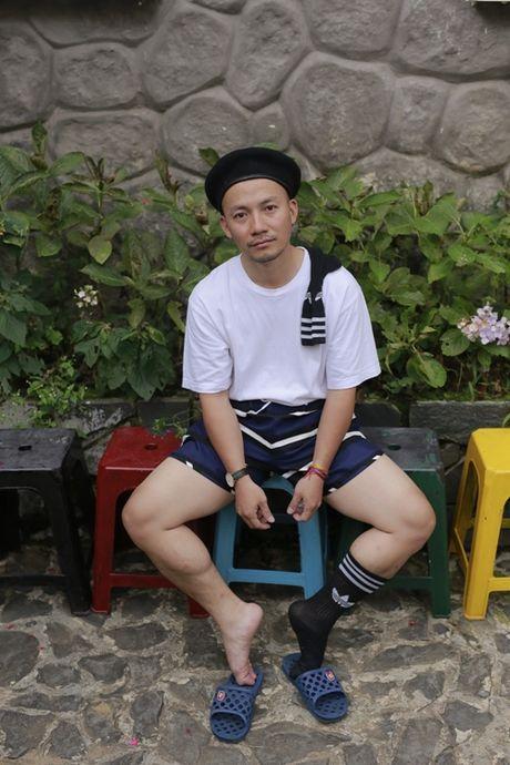 Tien Dat nhi nhanh khac thuong, bat chap tuoi tac - Anh 6