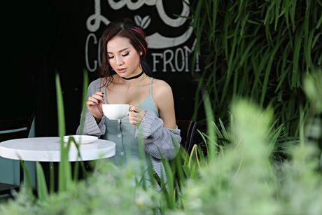 Phuong Trinh Jolie vong mot hung ho dao pho - Anh 2