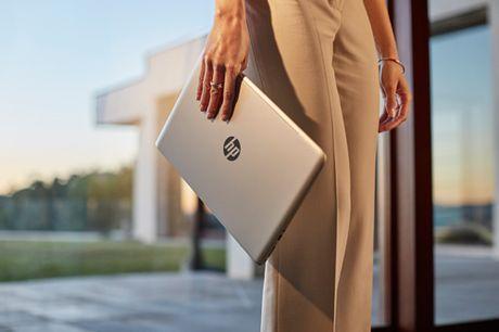 "Laptop chi de lam viec? Da la qua khu voi ""hoi cong so"" - Anh 2"