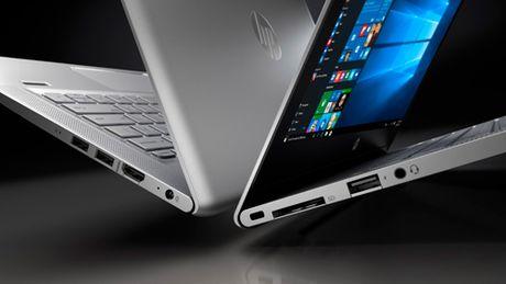 "Laptop chi de lam viec? Da la qua khu voi ""hoi cong so"" - Anh 3"