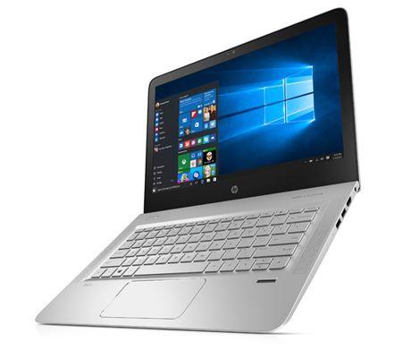 "Laptop chi de lam viec? Da la qua khu voi ""hoi cong so"" - Anh 4"