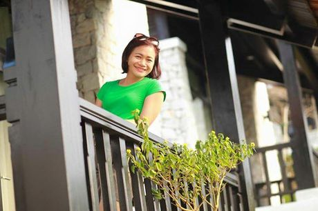 Thien duong ngo co that o 'doi ngoc' Sapa Jade Hill Resort - Anh 4