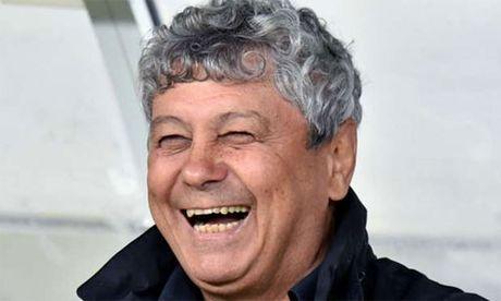 Cuu HLV Inter: 'Guardiola ngao man hon Mourinho' - Anh 1