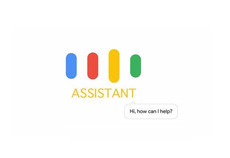 Su khac biet giua 2 tro ly ao Google Now va Google Assistant - Anh 1
