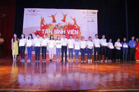 Suc nong Nghe Tinh giua long Ha Noi - Anh 3