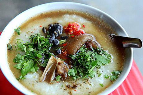 8 mon dac san Ha Giang nhat dinh phai thu mot lan - Anh 4