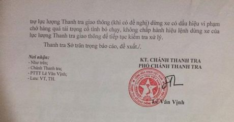 Hoa Binh: Ram rap xe tai hoanh hanh tren quoc lo 6 - Anh 6