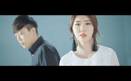 Nam Cuong dau don tot do khi chia tay ban gai nguoi Han - Anh 5