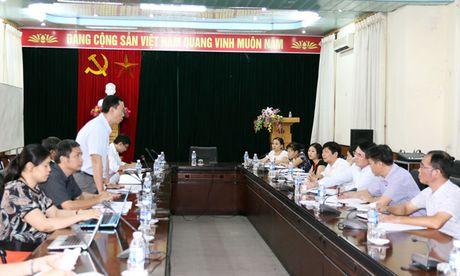 CLB Hai Phong duoc dau tu 200 ti dong trong 5 nam - Anh 1