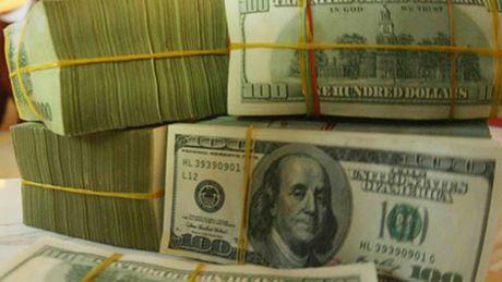 ADB tiep tuc cho Viet Nam vay 1 ti USD/nam - Anh 1