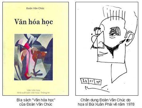 Toa dam Su nghiep hoc gia Doan Van Chuc - Anh 1