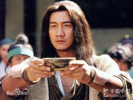 Cuoc song cua dan sao 'Thien long bat bo' sau 13 nam - Anh 2