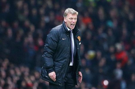 Chuyen chua ke ve lan 'ket hon' hut giua Mourinho va MU - Anh 2