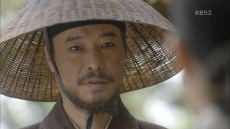 May Hoa Anh Trang tap 15: Lee Young ket hon - Anh 4