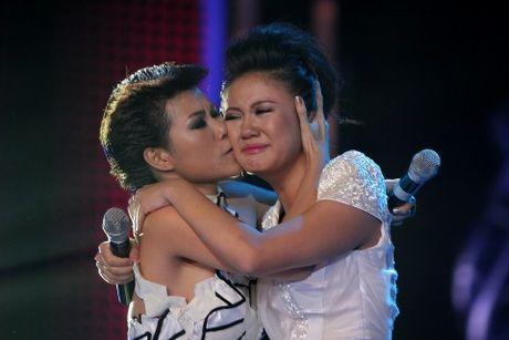 Mot thap nien Vietnam Idol: Nguoi di tiep, ke dung buoc - Anh 3