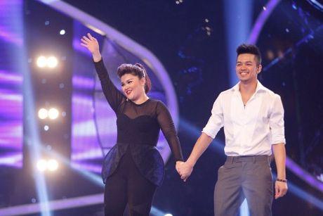 Mot thap nien Vietnam Idol: Nguoi di tiep, ke dung buoc - Anh 6
