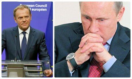 Bat chap Chien tranh Lanh, EU san sang 'them dau vao lua' khien Nga 'so run' - Anh 1