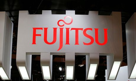 Fujitsu cat giam 1.800 viec lam tai Anh nham giam chi phi - Anh 1