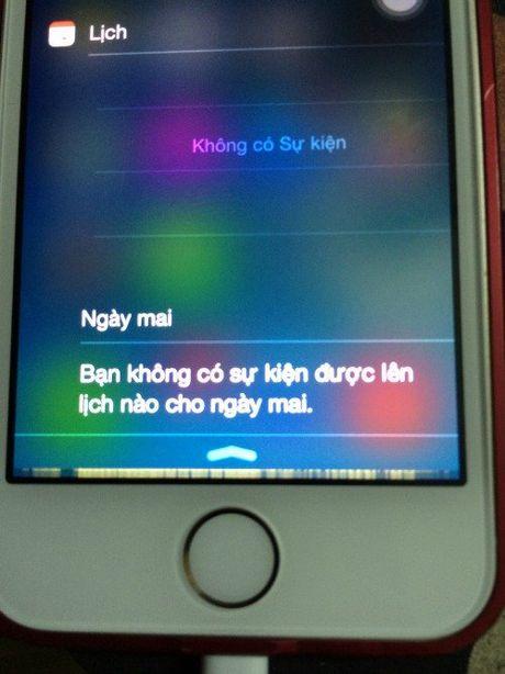 Apple sap phai hau toa vi loi iPhone 6 va iPhone 6 Plus - Anh 1