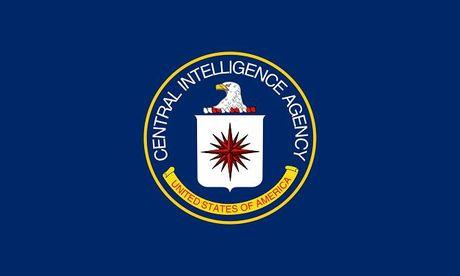 10 chien dich bi mat den toi cua CIA - Anh 10