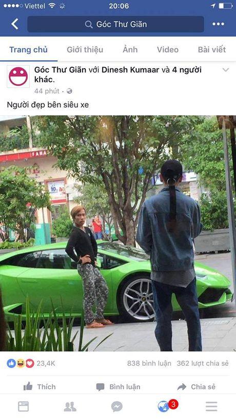 Su that ve ban trai tin don cua 'tham hoa mang' Tung Son - Anh 3