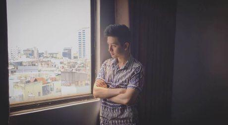 Su that ve ban trai tin don cua 'tham hoa mang' Tung Son - Anh 6