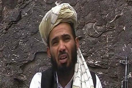 15 thu linh khet tieng cua mang luoi khung bo al-Qaeda - Anh 10
