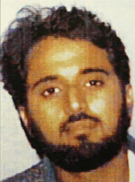 15 thu linh khet tieng cua mang luoi khung bo al-Qaeda - Anh 11