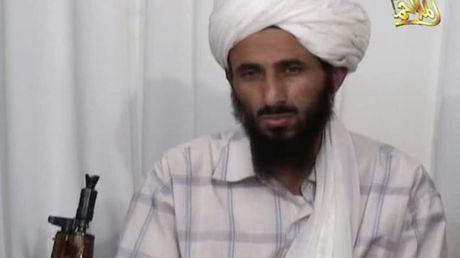 15 thu linh khet tieng cua mang luoi khung bo al-Qaeda - Anh 12