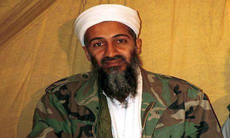15 thu linh khet tieng cua mang luoi khung bo al-Qaeda - Anh 1