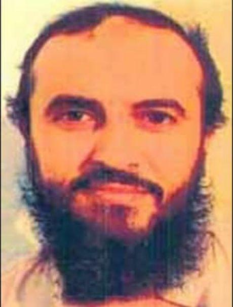 15 thu linh khet tieng cua mang luoi khung bo al-Qaeda - Anh 4