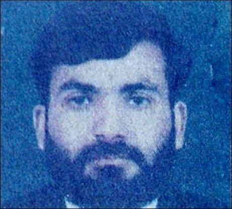 15 thu linh khet tieng cua mang luoi khung bo al-Qaeda - Anh 6