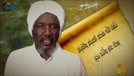 15 thu linh khet tieng cua mang luoi khung bo al-Qaeda - Anh 7