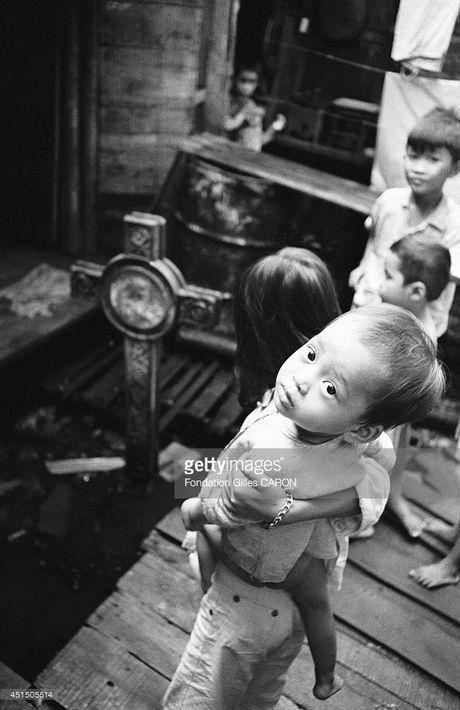 Cuoc chien tranh Viet Nam 1967 qua ong kinh nguoi Phap (1) - Anh 5