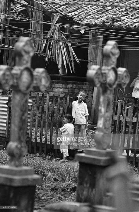 Cuoc chien tranh Viet Nam 1967 qua ong kinh nguoi Phap (1) - Anh 6