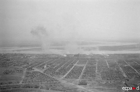 Loat anh kinh hoang mat tran Stalingrad nam 1942-1943 - Anh 4