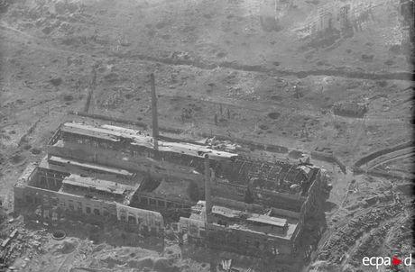 Loat anh kinh hoang mat tran Stalingrad nam 1942-1943 - Anh 7