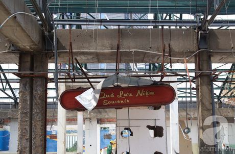 Chinh thuc thao do Thuong xa Tax hon 130 tuoi o TP HCM - Anh 10