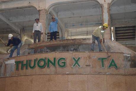 Chinh thuc thao do Thuong xa Tax hon 130 tuoi o TP HCM - Anh 3