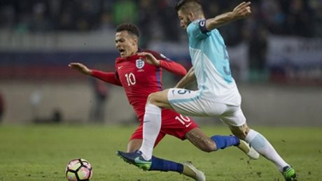 VL World Cup 2018: Khong co Rooney, Tam su van hoa that vong - Anh 1