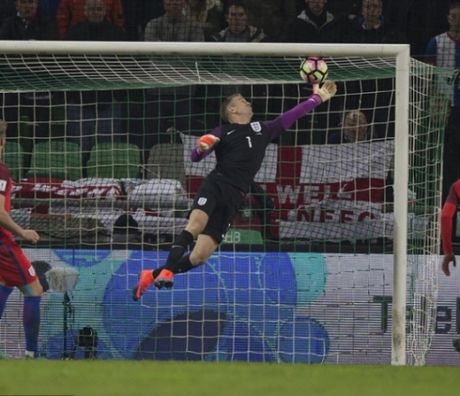 VL World Cup 2018: Khong co Rooney, Tam su van hoa that vong - Anh 2