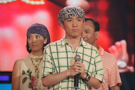 'Cau be Tam Mao' gio ra sao? - Anh 4