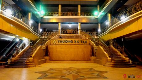 Can canh cong viec gin giu 'linh hon' cho Thuong xa TAX - Anh 2