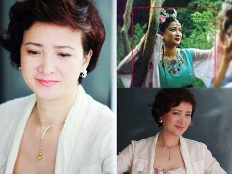 """Ho so tinh duyen lan dan cua dan my nhan """"Tay Du Ky 1986"""" - Anh 10"""