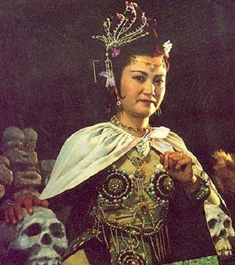 """Ho so tinh duyen lan dan cua dan my nhan """"Tay Du Ky 1986"""" - Anh 15"""