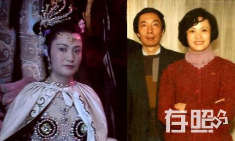 """Ho so tinh duyen lan dan cua dan my nhan """"Tay Du Ky 1986"""" - Anh 16"""